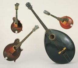 American Instruments / American Music – Dan Loves Guitars