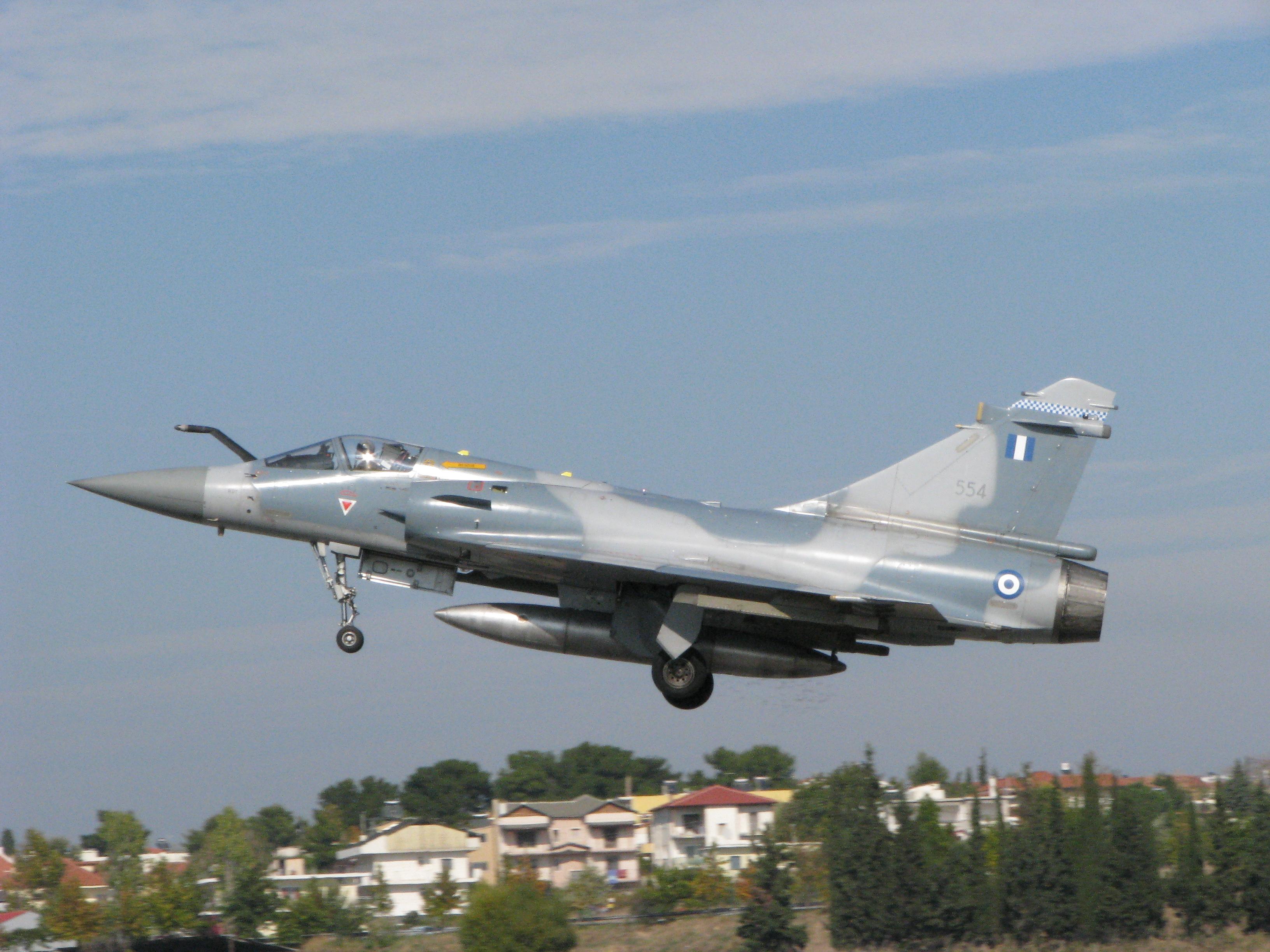Image result for Mirage 2000-5Mk2