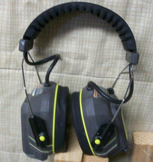 File:Hearing protectors.jpg