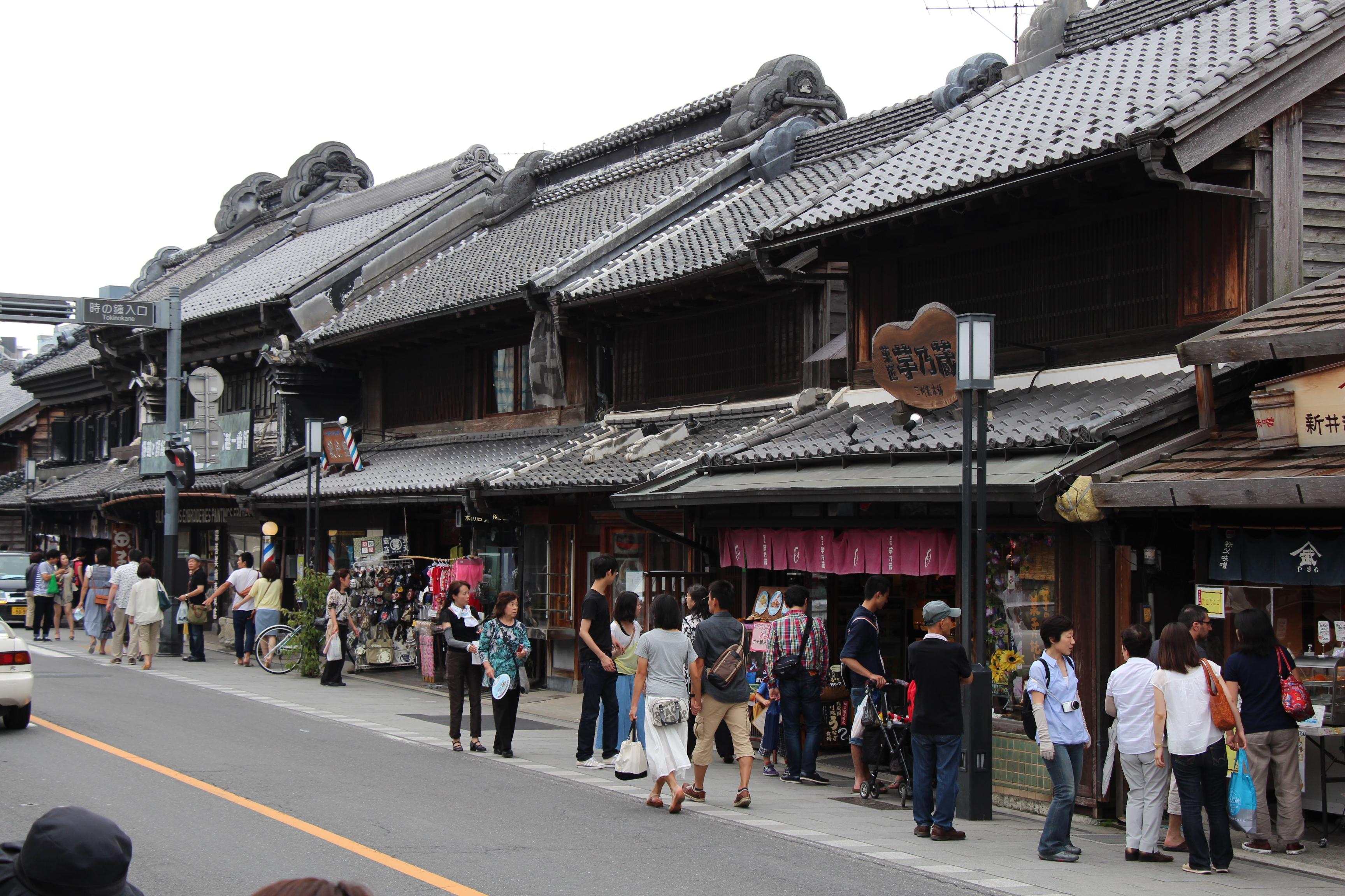 10 tempat wisata untuk berkunjung ke saitama jepang paket wisata rh tourjepang co id