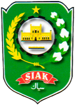 Lowongan Kerja Kabupaten Siak Terbaru