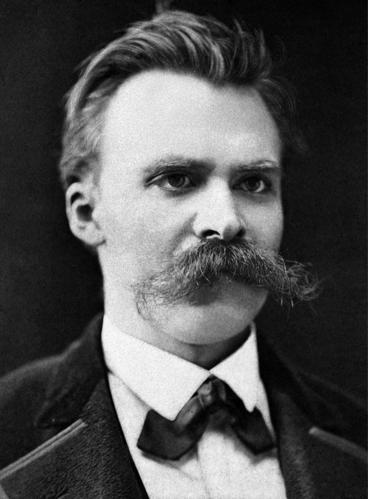 https://i2.wp.com/upload.wikimedia.org/wikipedia/commons/1/1b/Nietzsche187a.jpg