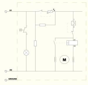 Refrigeration: Refrigeration Diagrams