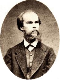 Paul Verlaine, a decisive influence in Darío's...
