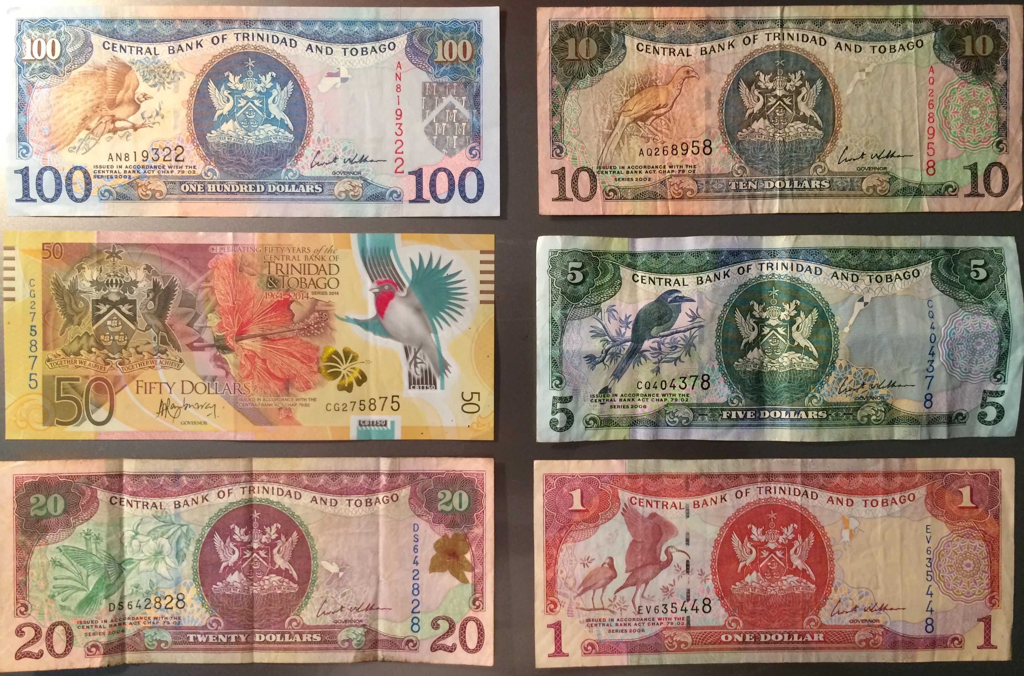 File Trinidad And Tobago Dollar Gallery