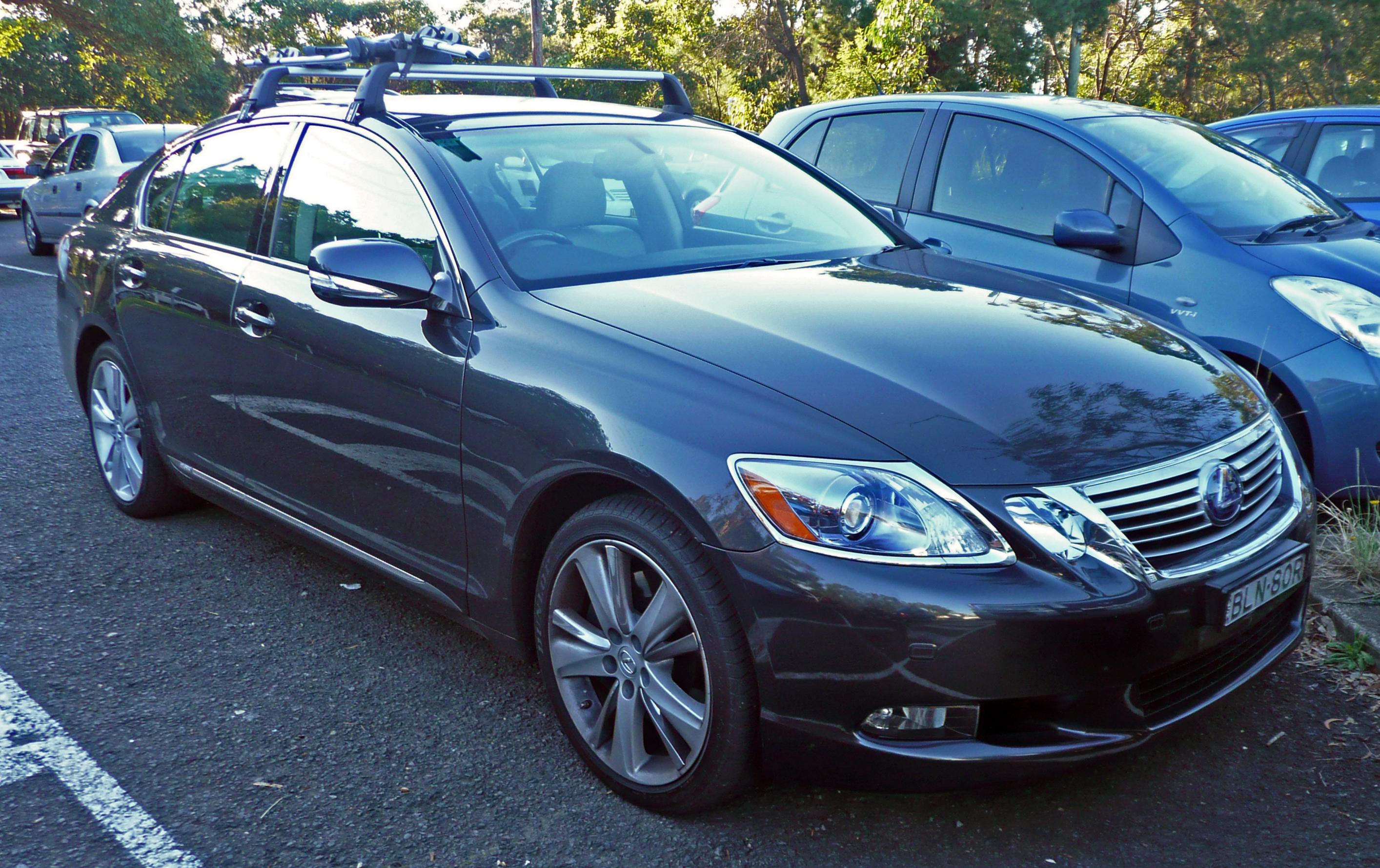 connection lexus for ls auto sale cars