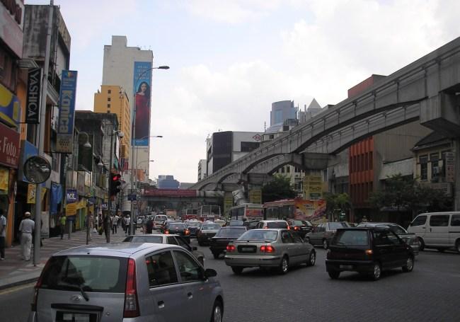 Chow_Kit_(southward),_Kuala_Lumpur.jpg (2237×1565)