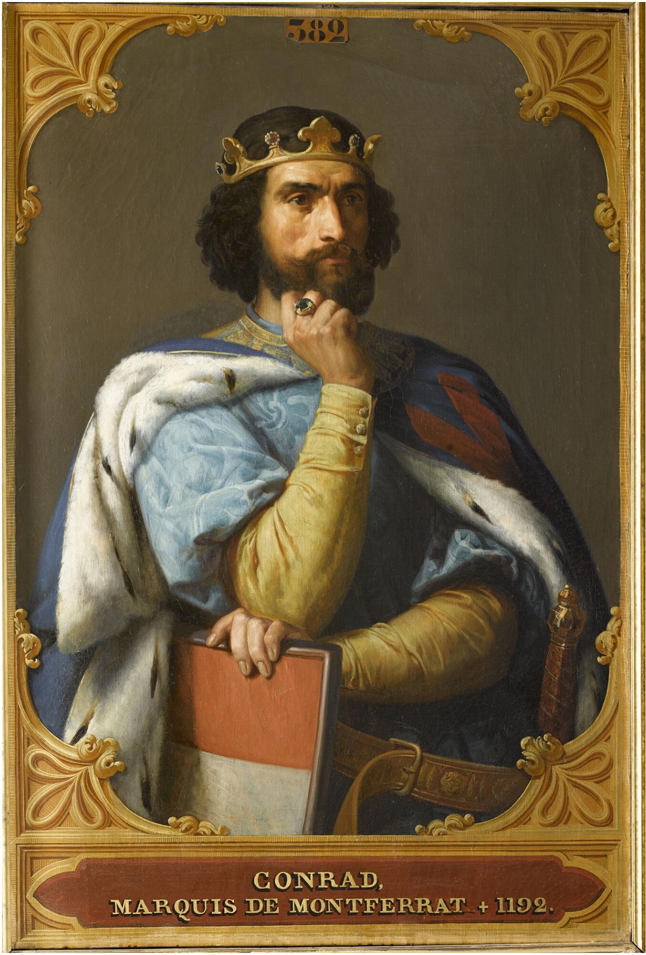 https://i2.wp.com/upload.wikimedia.org/wikipedia/commons/1/1d/Conrad-Picot.jpg