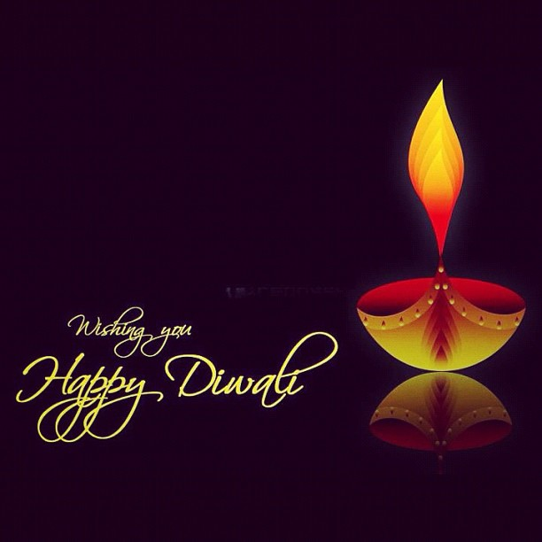 Happy Diwali Wishes Quotes Hd