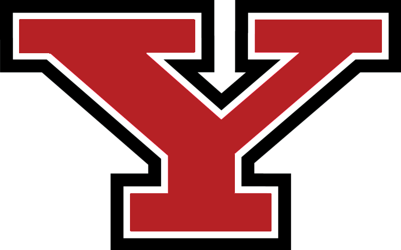 Image result for Youngstown State Penguins