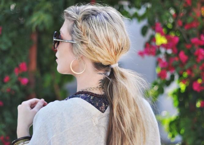 Resultado de imagen de ponytail