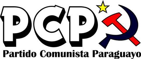 Viva os 90 anos do Partido Comunista Paraguaio!