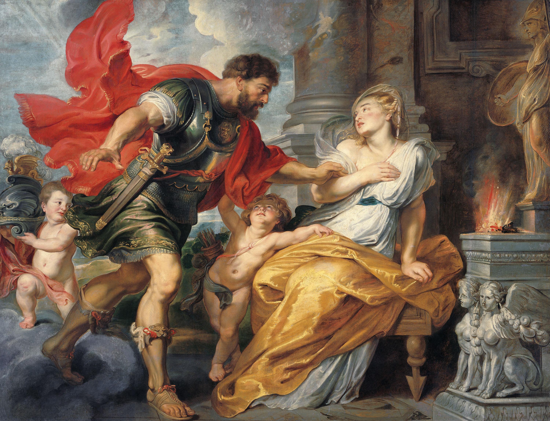 File:Rubens - Mars et Rhea Silvia.jpg