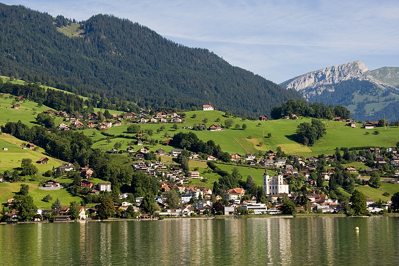https://i2.wp.com/upload.wikimedia.org/wikipedia/commons/1/1d/Sarnen-See.jpg