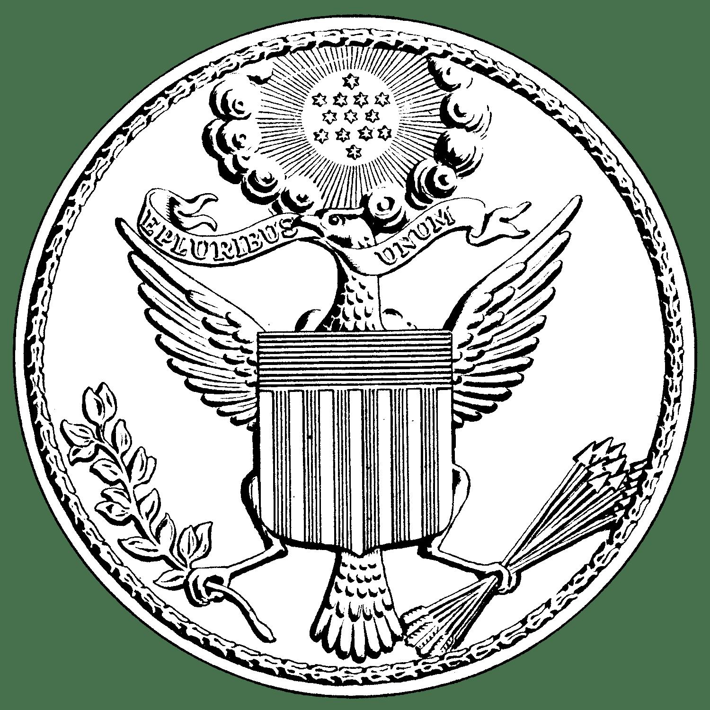 Art Civil Clip Union Flag War