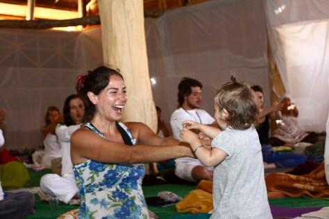 Image result for kundalini yoga