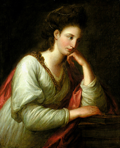 https://i2.wp.com/upload.wikimedia.org/wikipedia/commons/1/1e/Angelika_Kauffmann_Portrait_Mme_Latouche.jpg