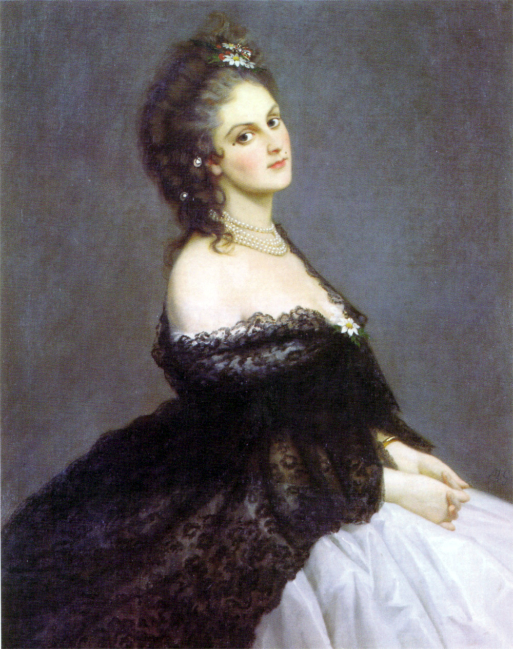 https://i2.wp.com/upload.wikimedia.org/wikipedia/commons/1/1e/Contessa_di_Castiglione.jpg