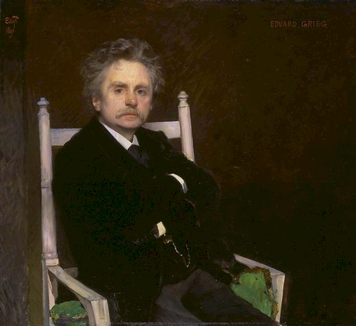 File:Eilif Peterssen-Edvard Grieg 1891.jpg