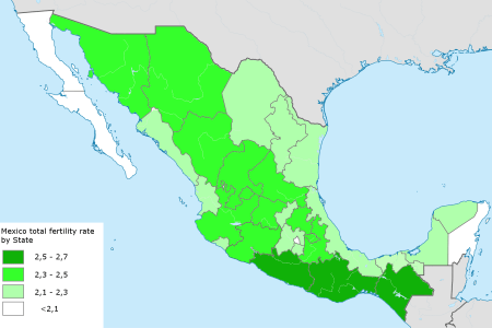 mexico states map mexico states » Full HD MAPS Locations - Another on happy thanksgiving ppt, us flag ppt, maps for ppt, us outline ppt,