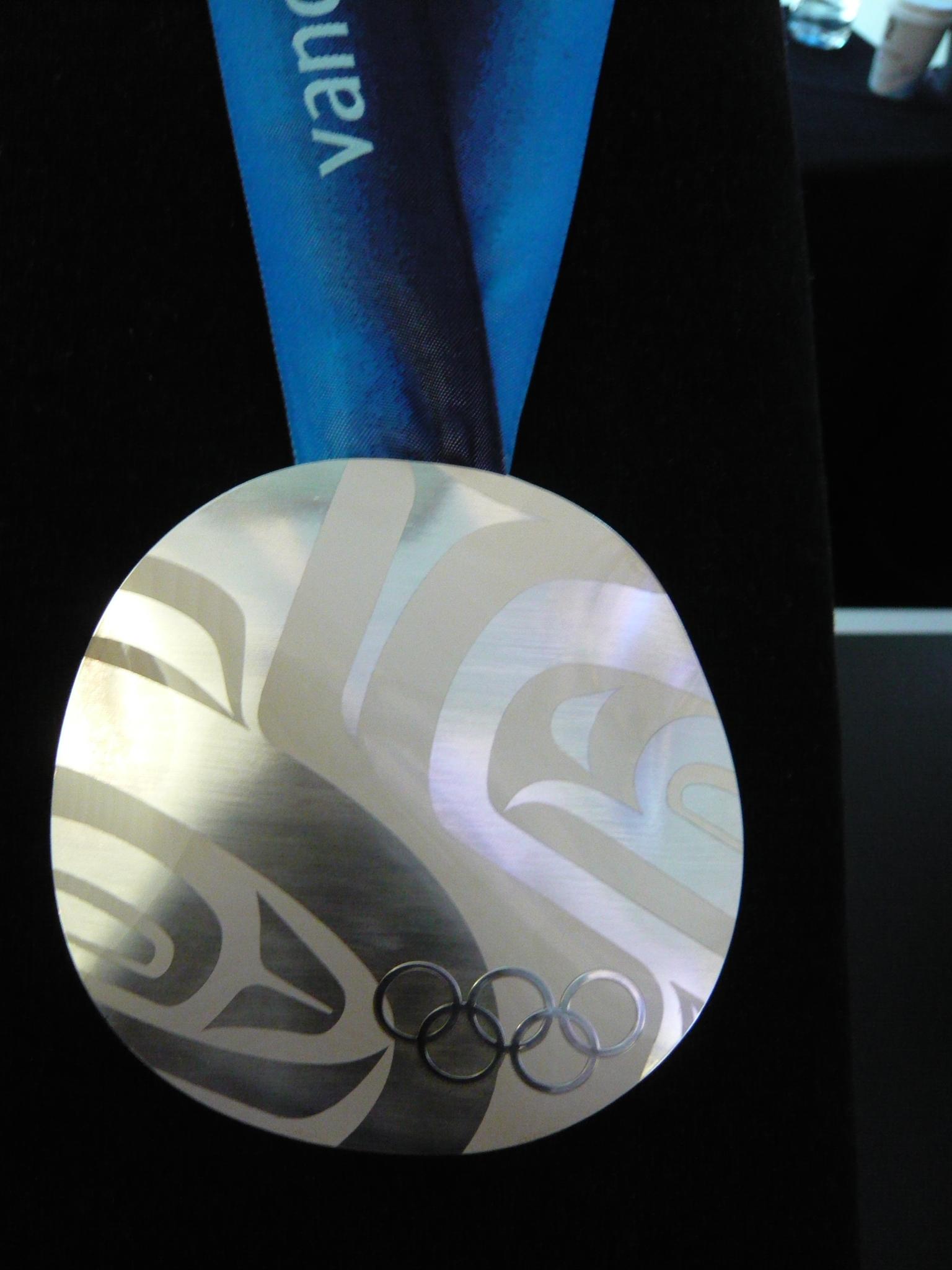 Rio Olympics Discussion