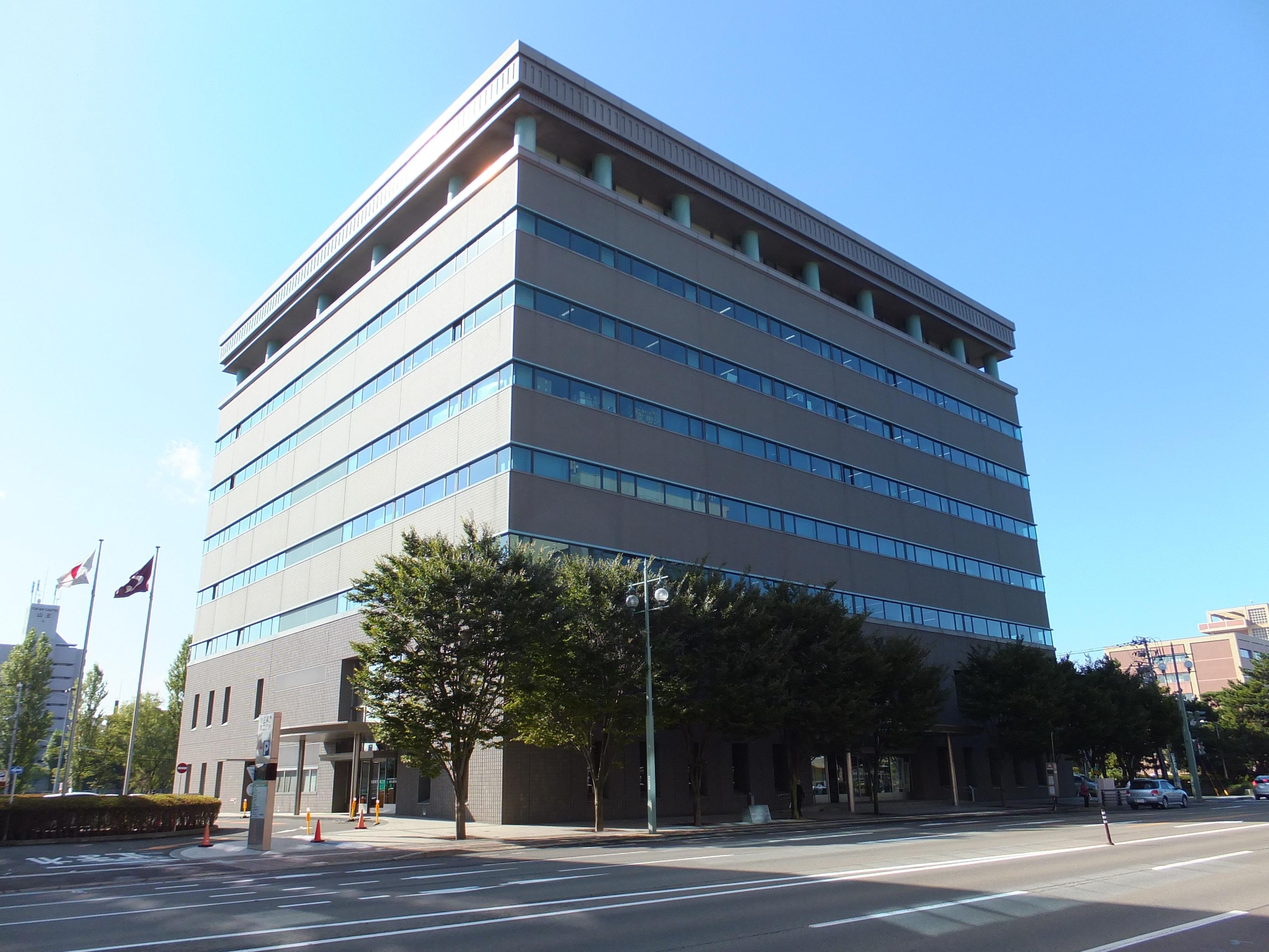 google main office location. Google Main Office Location E