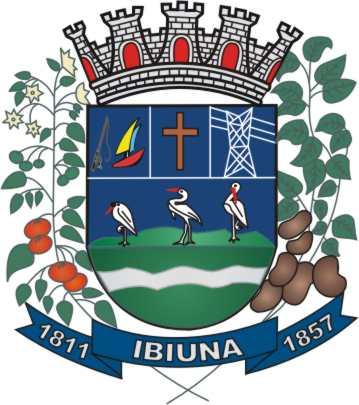 Resultado de imagem para ibiuna