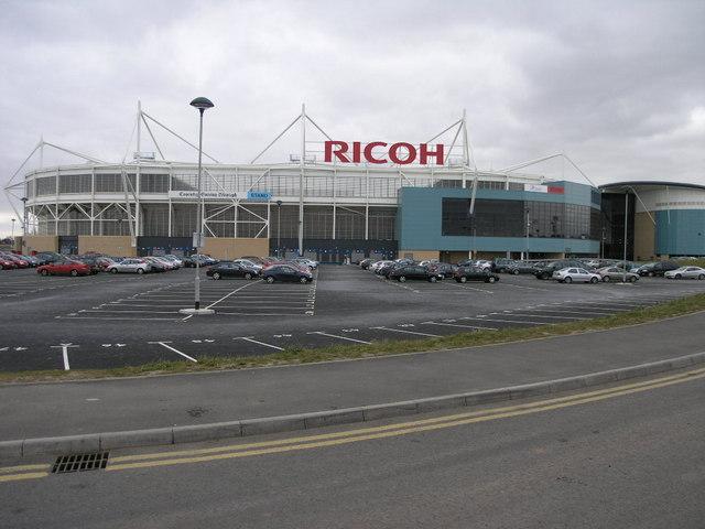 File:Ricoh Arena - geograph.org.uk - 141045.jpg