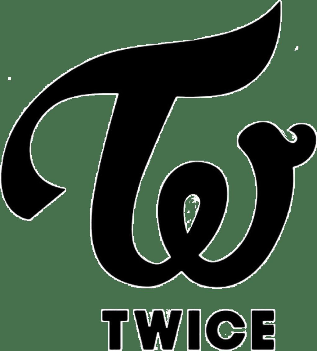 File Twice Logo Universal Png Wikimedia Commons