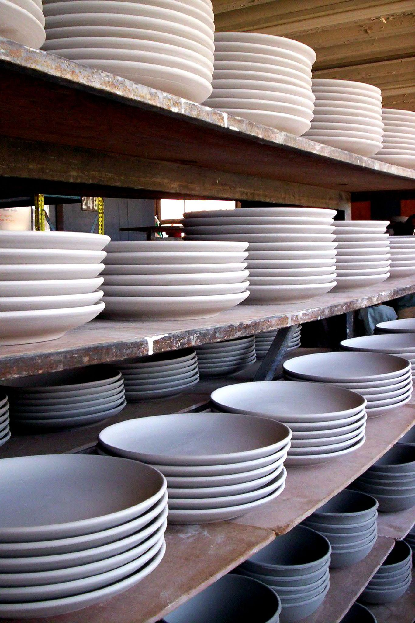 assiette vaisselle wikipedia