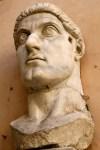 Флавий Валерий Аврелий Константин