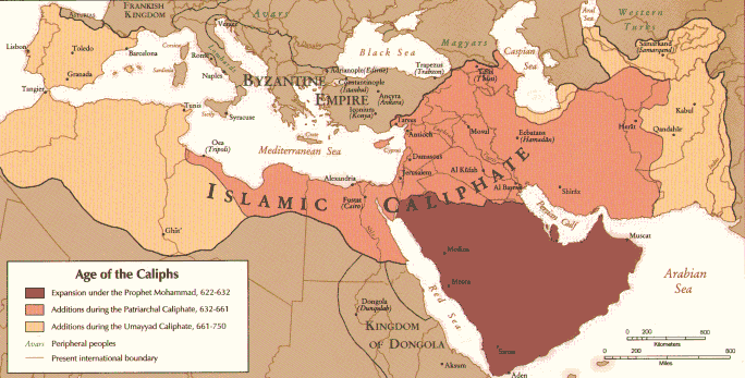File:Age of Caliphs.png
