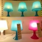 File Hk Cwb Park Lane Basement Shop Ikea Lighting Table Lamps Jpg Wikimedia Commons