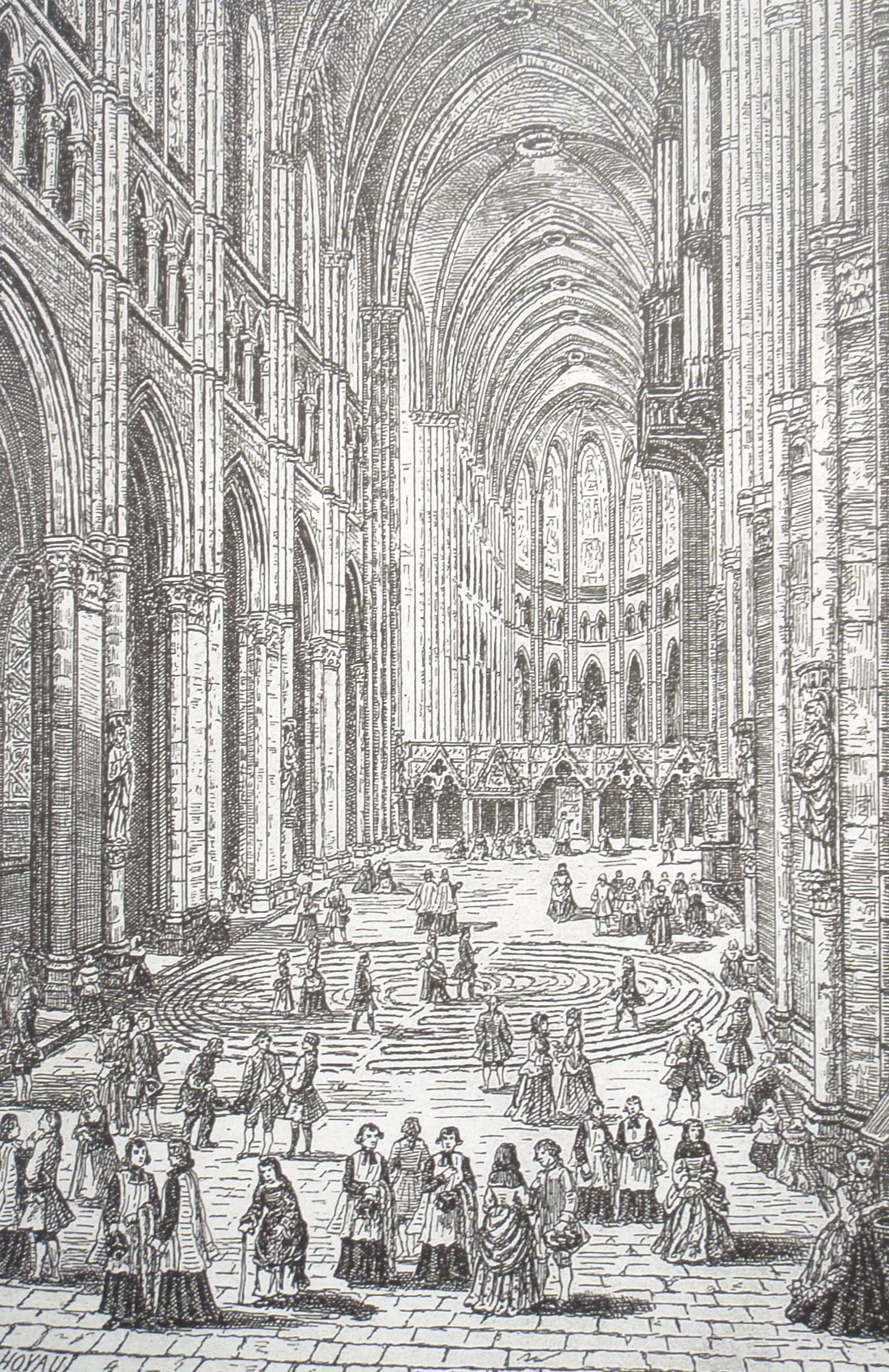https://i2.wp.com/upload.wikimedia.org/wikipedia/commons/2/20/Inneres_der_Kathedrale.jpg