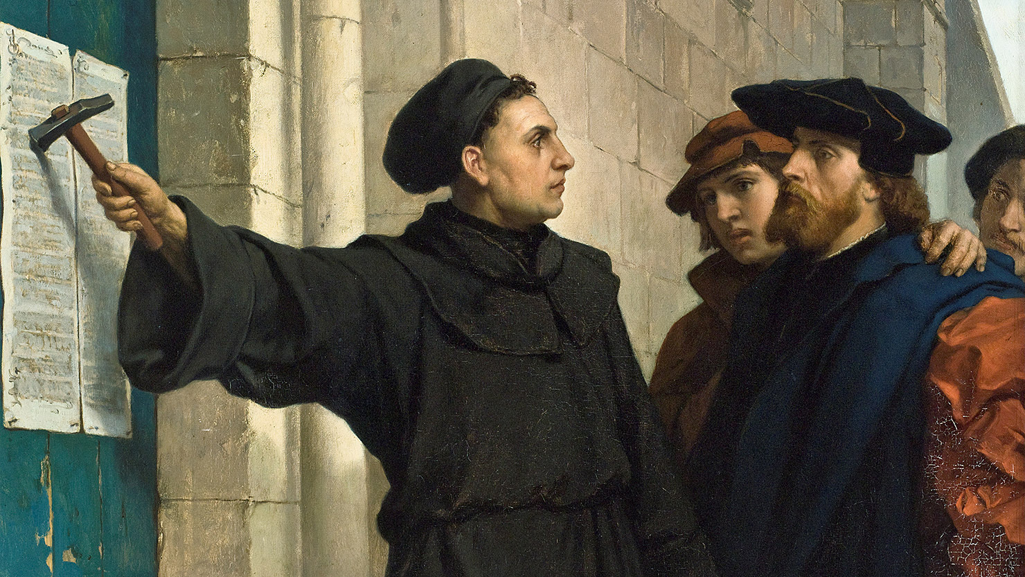 https://i2.wp.com/upload.wikimedia.org/wikipedia/commons/2/20/Luther95theses.jpg