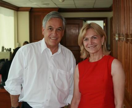 File:Piñera Matthei.jpg