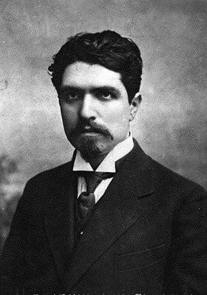 Stepan Shaumyan - Leninin Şaumyana məktubu
