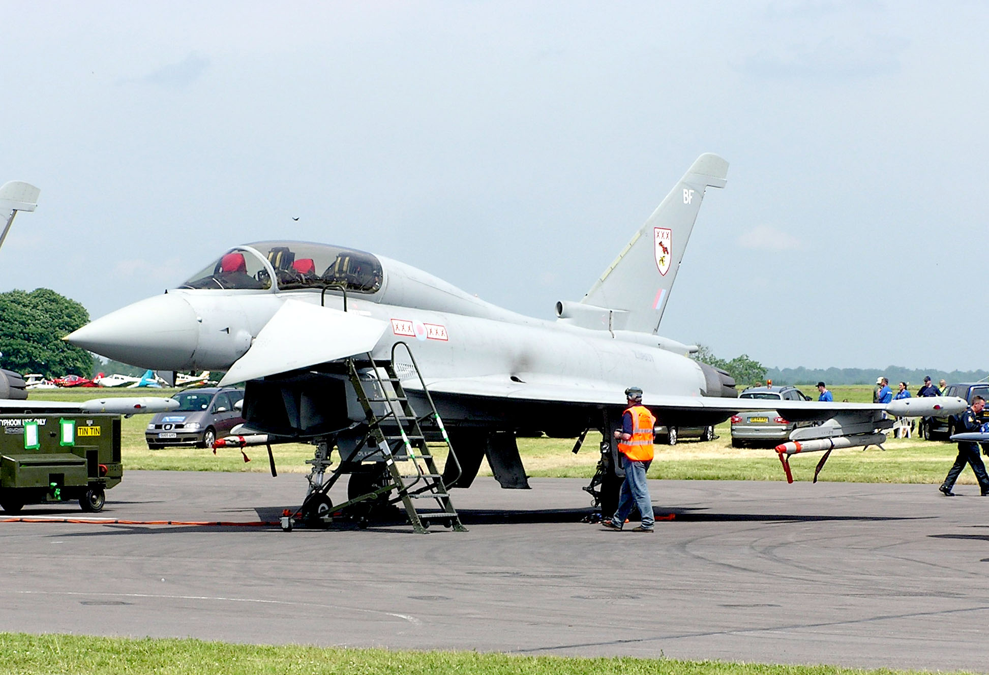 Обои истребители, Royal Air Force, сопровождение, самолеты, Red arrows, транспортный, Airbus A400M Atlas, четырёхмоторный, Красные стрелы. Авиация foto 14