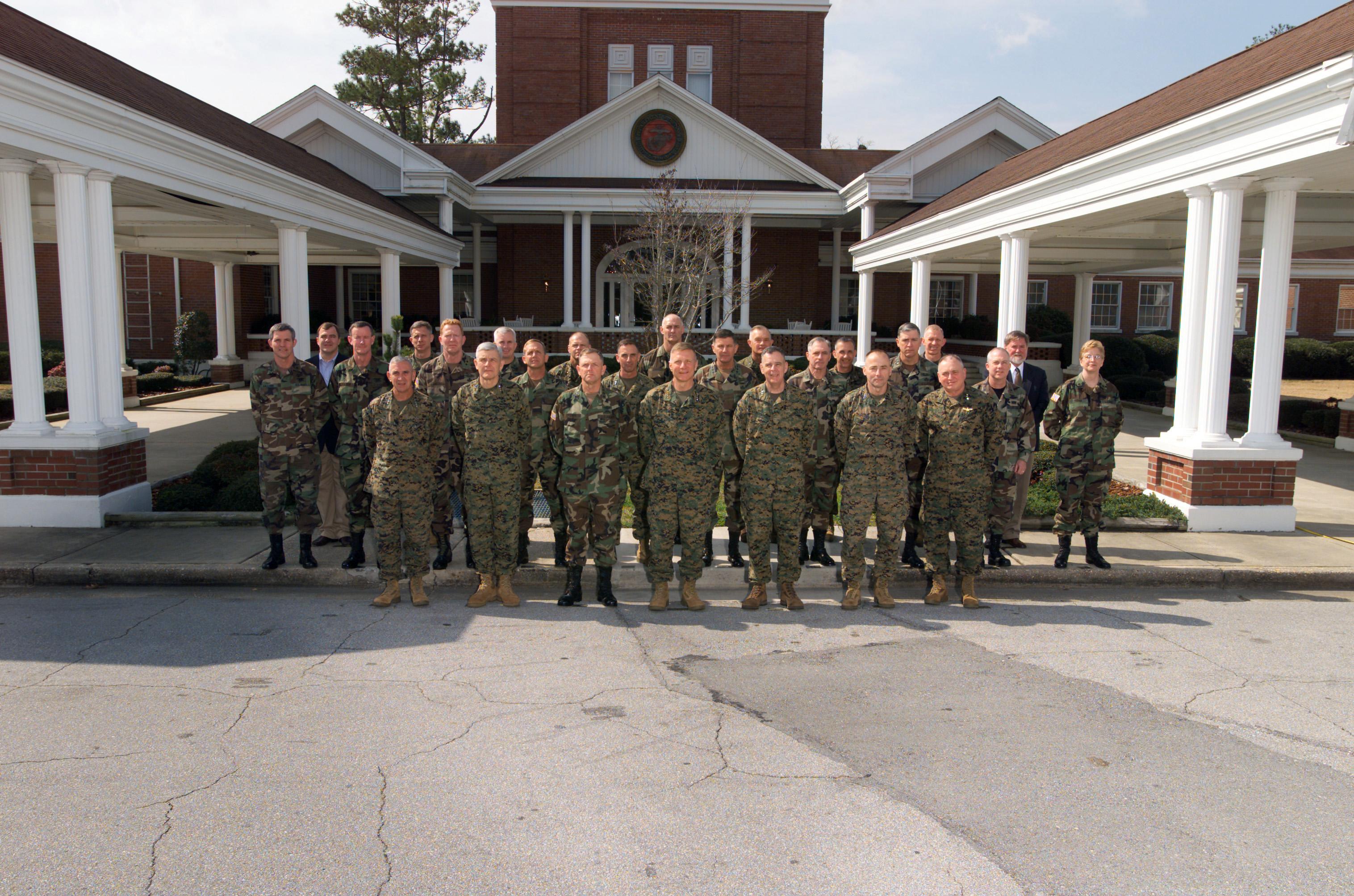 File Usmc Socom Warfighter Conference Dm Sd 05