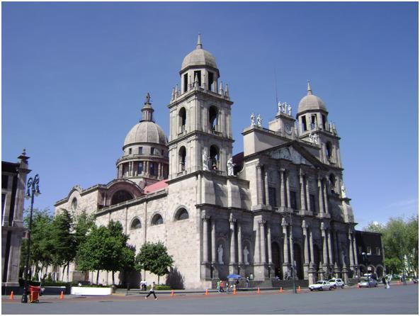 Archivo:Vista de la Catedral de Toluca de San Jose.jpg