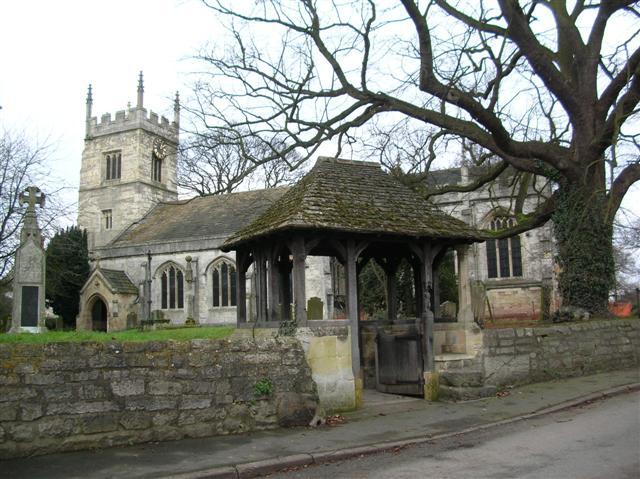 File:Bolton Percy Church.jpg - Wikimedia Commons