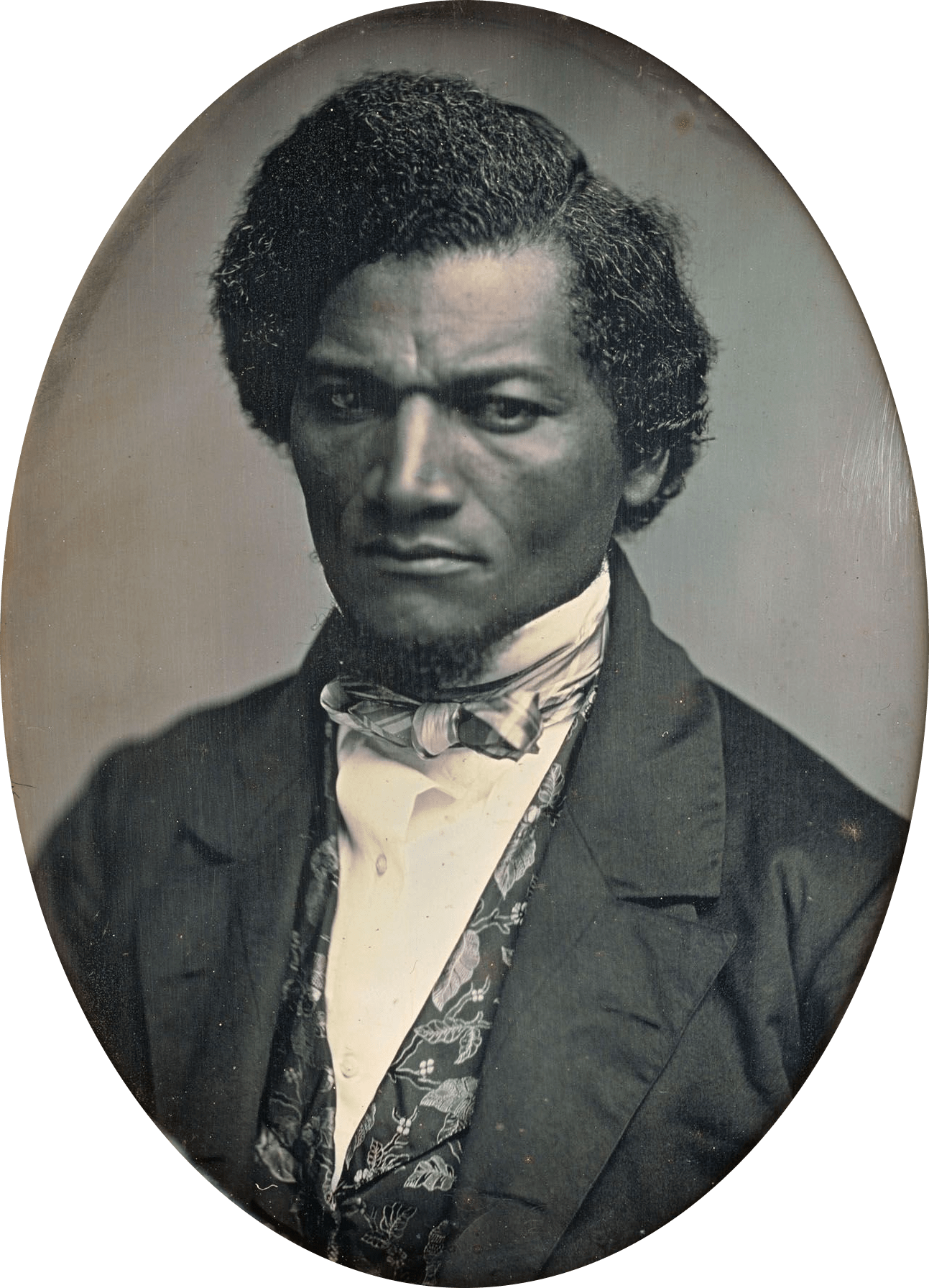 https://i2.wp.com/upload.wikimedia.org/wikipedia/commons/2/21/Frederick_Douglass_by_Samuel_J_Miller,_1847-52.png