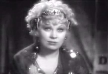 File:Mae West in I'm No Angel.jpg