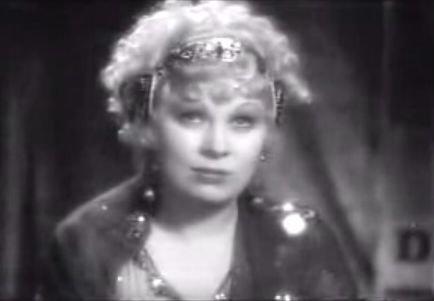 File:Mae West in I'm No Angel.jpg