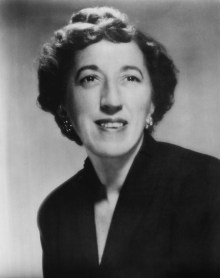 Image result for margaret hamilton actress