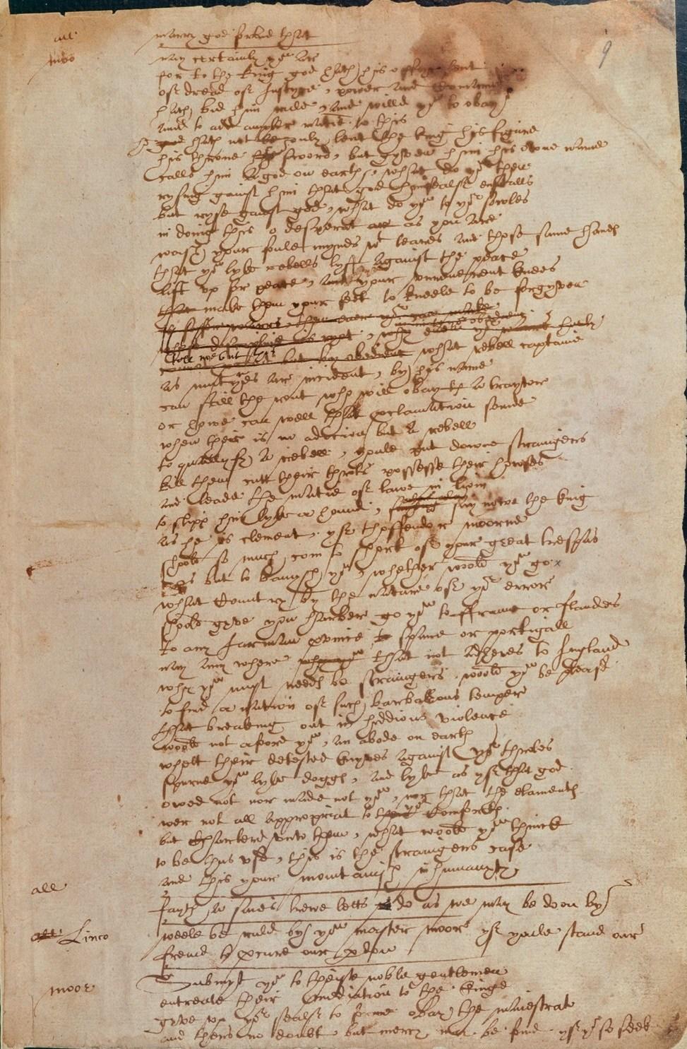 File:Sir Thomas More Hand D.jpg