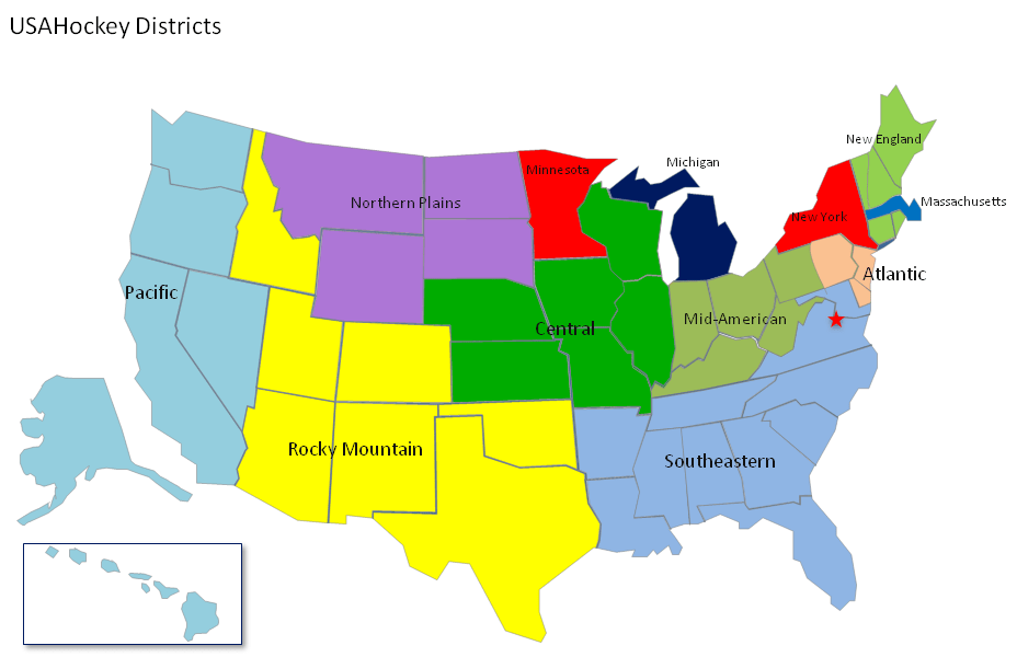 Minnesota USA All About Minnesota Amazon