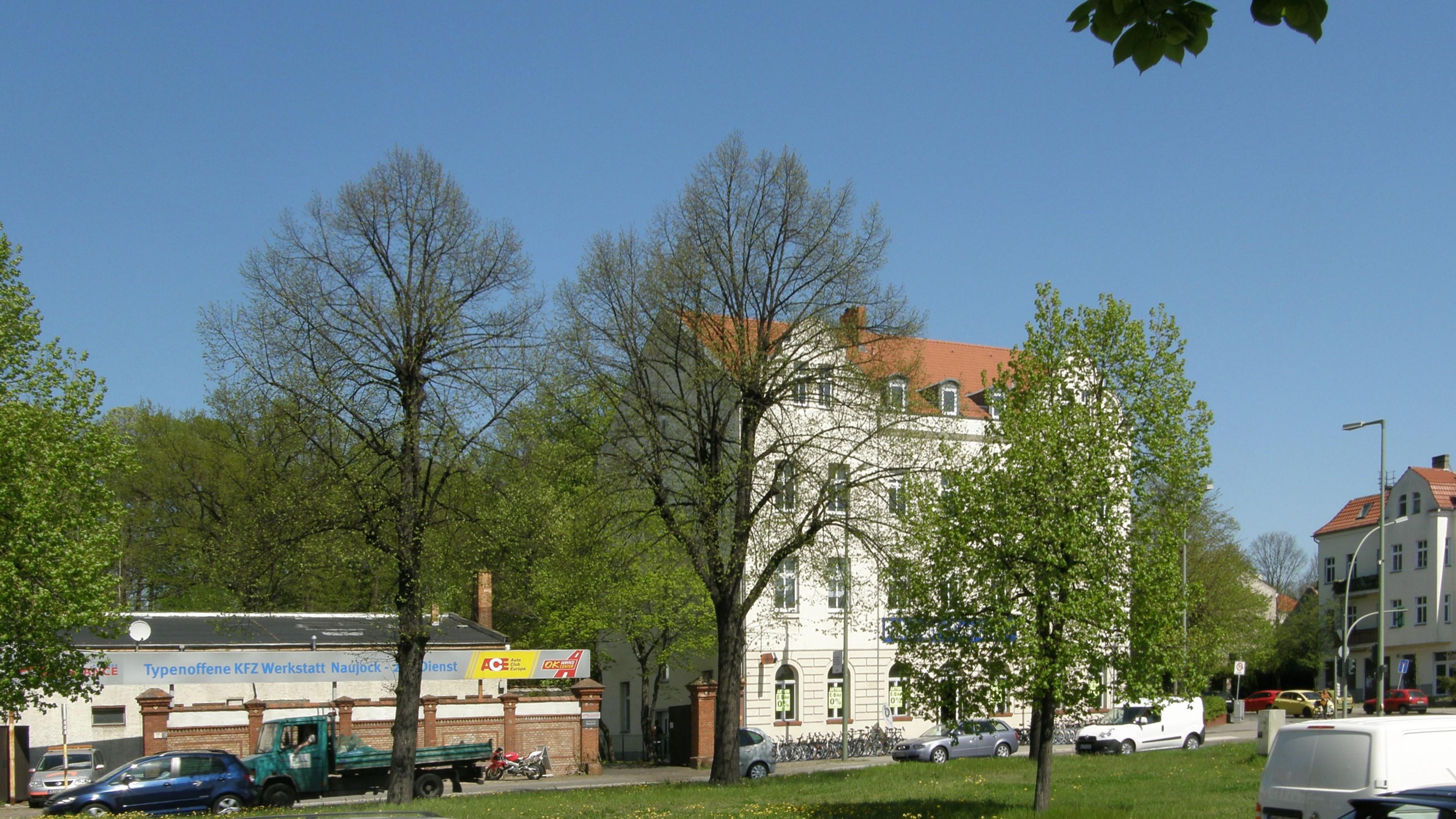 Datei:Alt-Biesdorf 64 mit Mauer 2012-4-27 ama fec.jpg – Wikipedia