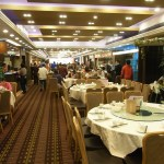 File Hk Shatin Yu Chui Shopping Centre Chinese Restaurant Interior Visitors Sept 2012 Jpg Wikimedia Commons