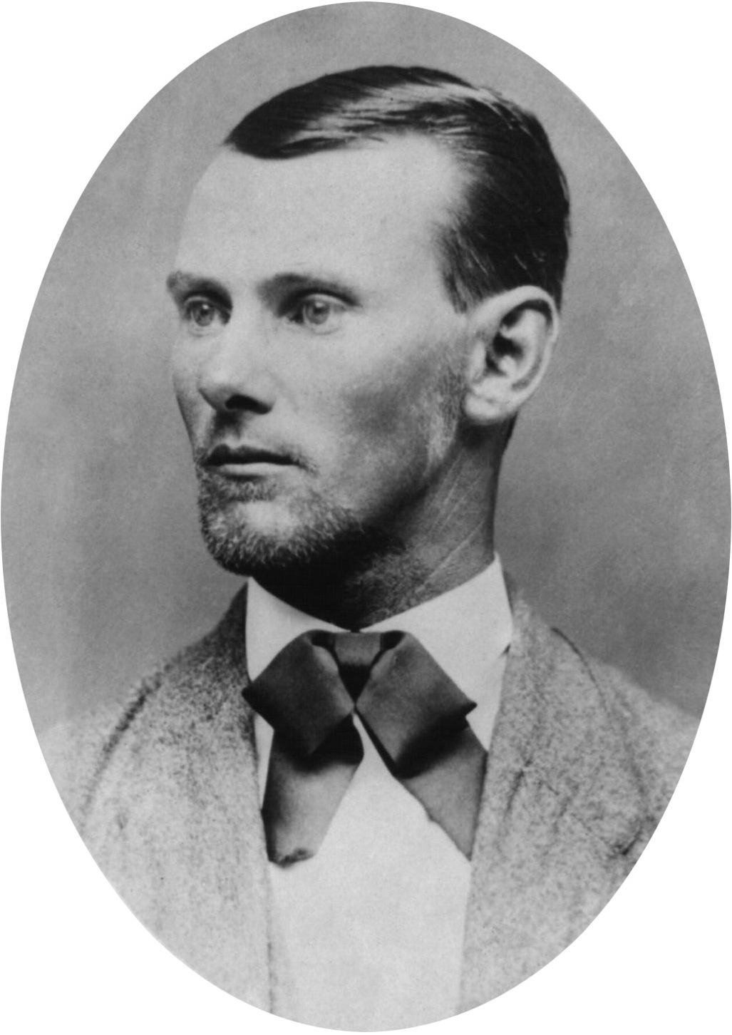 https://i2.wp.com/upload.wikimedia.org/wikipedia/commons/2/22/Jesse_james_portrait.jpg